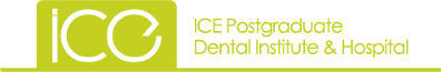 ICE Dental