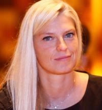 Ioana Datcu