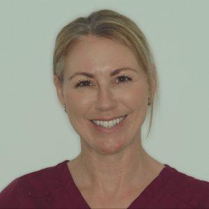 Victoria Holden