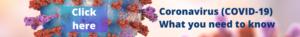 Coronavirus Dental Practice