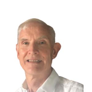 Hugh Devlin ice